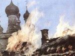 Киев или Москва? Переломный момент 22 августа 1941 года