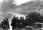Битва за Орел-решающая битва лета 1943 года