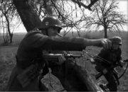 Гренадеры Западного фронта