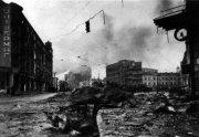Взрывы в Харькове