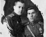 Один бой Ивана Дынникова