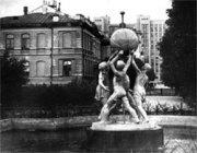 Большинство жителей Минска узнало о начале войны только из радиовыступления Молотова