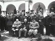 Открытие и значение второго фронта в Великой Отечественной войне
