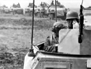 Отдельные танковые и броневые роты