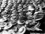 Боевая деятельность саперных армий